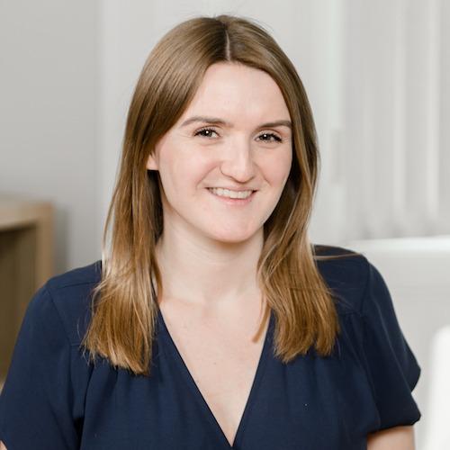Jenna Wheeler