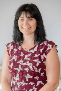 Leanne Wootton